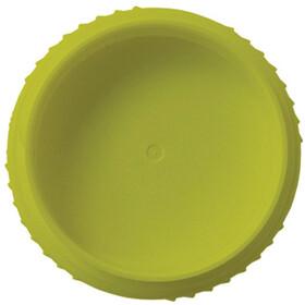 Nalgene Pillid for Bottle Neck Ø5,3cm, green